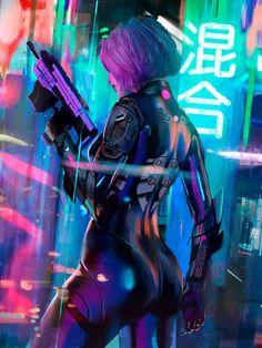 Neon-e-Cores-Vibrantes-GEEKNESS-02