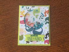 I Card, Cover, Books, Art, Livros, Livres, Kunst, Book, Blankets