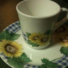 Corelle Blue Velvet Plates , Cups, and Saucers / Corning Blue Velvet ...