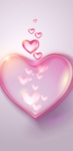 My loving princess heart go out to u world Bling Wallpaper, Heart Wallpaper, Wallpaper Backgrounds, Iphone Wallpaper, Valentine Heart, Valentines, Cute Screen Savers, Hearts And Roses, Heart Background