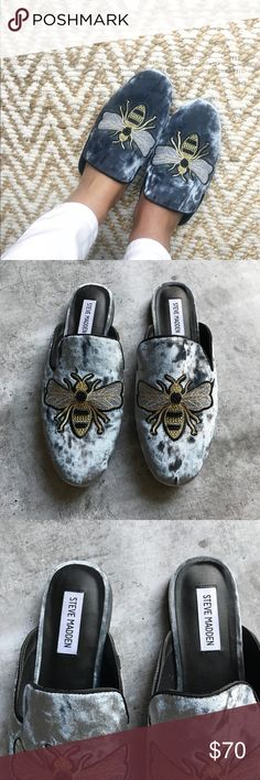 6fa15e57fa4 3144 Best My Posh Picks images in 2018   Shirts, Shoes sandals, Attic