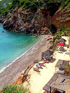 Sol Den Serra ,Ibiza,Spain