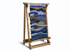 Your place to buy and sell all things handmade Weaving Art, Loom Weaving, Nikon Camera Tips, Canon Cameras, Nikon Dslr, Canon Lens, Camera Gear, Film Camera, Martha Stewart