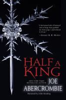 Heir to the throne Yarvi, prompted by the murder of his father, embarks on a kingdom-transforming journey to regain the throne, even though having only one good hand means he cannot wield a weapon. First in the Half a King Trilogy. Fantasy Book Reviews, Hearts Rules, Patrick Rothfuss, Robin Hobb, James Dashner, Prodigal Son, Loyal Friends, Games For Teens, Recorded Books