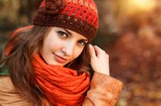 Google Image Result for http://cdn.sheknows.com/articles/2011/08/brown-haired-woman-fall-wearing-orange.jpg