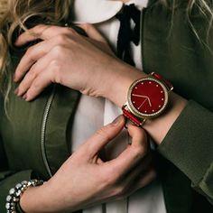 Haikara.co | Digital Lifestyle Watches