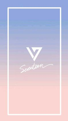 Check out this awesome collection of Seventeen iPhone wallpapers, with 54 Seventeen iPhone wallpaper pictures for your desktop, phone or tablet. Seventeen Wallpaper Kpop, Seventeen Wallpapers, K Wallpaper, Colorful Wallpaper, Taemin, Kpop Logos, Kdrama, Carat Seventeen, Woozi Seventeen