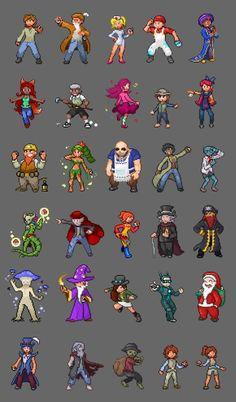 Terraria House Design, Terraria House Ideas, Cool Art Drawings, Cool Artwork, Drawing Reference Poses, Art Reference, Terraria Memes, Character Art, Character Design