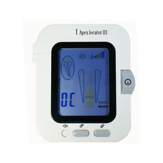 COXO Endodontic Root Canal Finder I Apex Locator III for  £147.99 at www.iotadental.co.uk. Welcome to find more dental instruments.