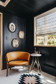 449 best black beauty images in 2019 decorating living rooms rh pinterest com