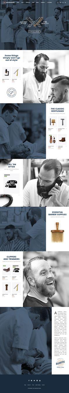 Creative Web Designs For Inspiration Best Of 2016 Shopkepper Design. interior design services. interior design major. interior design websites. top interior designers.