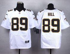 31 Delightful NFL New Orleans Saints images   Nike nfl, Jason witten  hot sale