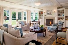 45 Best Remodel Living Room For The Unique Style Living