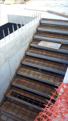 Captivating Colado De Escaleras En Almenares