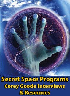 Exopolitics » Nazi UFOs flew over Washington & led to SS infiltration of US space program