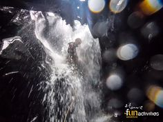 CANYONING - RESERVATIONS in www.fun-activities.net