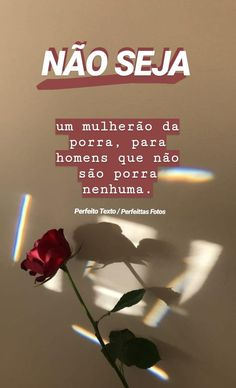 Para ver mais, visite o nosso Instagram: @perfeitotextp Bible Verses About Love, Little Memes, Out Of My Mind, Motivational Phrases, Instagram Blog, Makeup Blog, Beautiful Mind, Some Words, Love Quotes