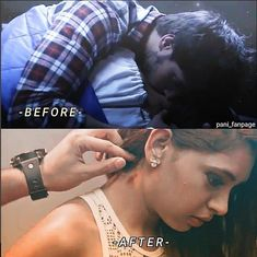 Couple Picture Poses, Couple Pictures, Unseen Images, Niti Taylor, Crush Pics, Cute Funny Quotes, Famous Couples, Lesson Quotes, Tv Actors