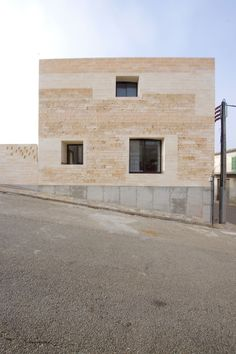TEd'A arquitectes-can jordi africa-01-300ppp