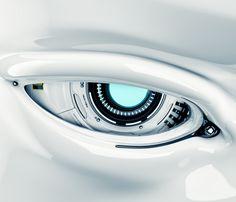 http://www.corespirit.com/artificial-intelligence-advances-robot-shows-signs-of-self-awareness/ Artificial Intelligence Advances: Robot Shows Signs of Self-Awareness #Mind, #Technology