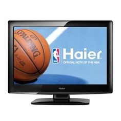 http://pigselectronics.com/haier-america-32-lcd-720p-60hz-blk-catalog-category-tv-home-video-lcd-tv-30-to-45-inch-p-1424.html