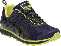 48f10cf42caf Our lightest Faas trail shoe - the 300 TR is built closer to the ground so
