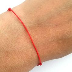 150027_2 Life Hacks, Delicate, Bracelets, Jewelry, Sport, Healthy, Fitness, Decor, Fashion