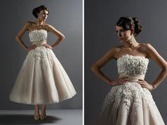 6f83a6e5c97 Justin Alexander 8465  justinalexander  bridal  Moliere Bridal  shortdress  Sweet Wedding Dresses