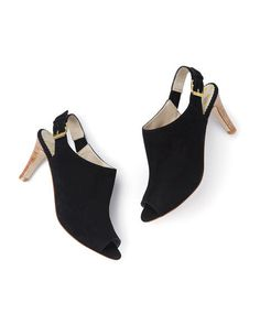 951af376f27 Lara Heel AR656 Heels at Boden Boden Shoes