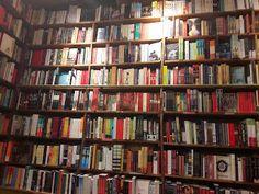 MagicMoon: Libri, uomini che si raccontano