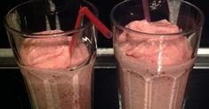 Milchshake, ein Rezept der Kategorie Getränke. Mehr Thermomix ® Rezepte auf www.rezeptwelt.de