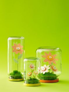 Google Image Result for http://www.womansday.com/cm/womansday/images/K3/7-flower-jar-craft-lgn.jpg