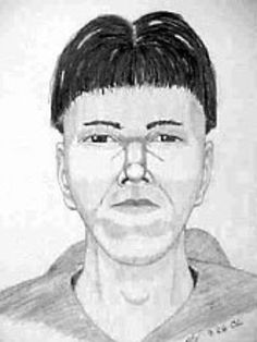 60 Best Police Sketch images in 2017   Sketches, Police, Funny