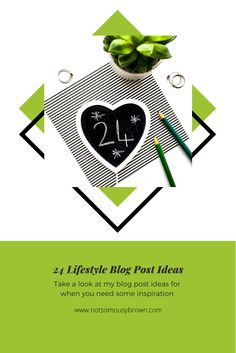 Writing About Yourself, Ways To Relax, Social Media Content, Getting To Know You, News Blog, Lifestyle Blog, Female, Free