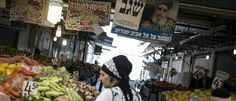 Congress ready to pass bill giving nationality to Sephardic Jews | In English | EL PAÍS