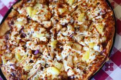 BBQ Chicken Pizza from Brizio	Grilled chicken, pineapple and red onion.	#pizza near me, #pizza delivery near me, #pizza delivery lake forest, #pizza delivery in lake forest, #pizza delivery in lake forest california, #pizza delivery in lake forest ca, #24 hour pizza delivery lake forest, #pizza delivery, #pizza places near me, #pizza restaurants near me, #pizza near me now, #pizza restaurants, #order pizza online, #delivery pizza near me, #pizza shops near me, #pizza place near me, #pizza…