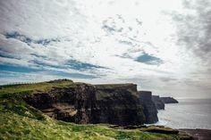 Irland-Schlösser und Herrenhäuser - TUI Wolters Nordeuropa  (112 von 222)