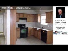 12320 SW 5th St, Oklahoma City, OK Presented by Dutch Revenboer.