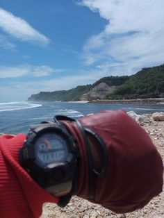 RANGEMAN @Bali