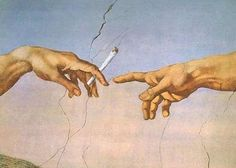 Sistine Joint Pass