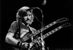 1000 images about joe walsh on pinterest the eagles the james and life 39 s been good. Black Bedroom Furniture Sets. Home Design Ideas