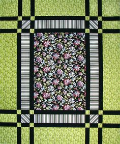 Quilt+Patterns+For+Beginners | quilt pattern aw 01 previous in beginner patterns next in beginner ...