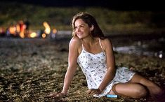 ruth wilson the affair - Google Search