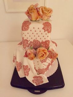 Weddingcake Wedding Cakes, Desserts, Food, Wedding Gown Cakes, Tailgate Desserts, Deserts, Essen, Cake Wedding, Postres