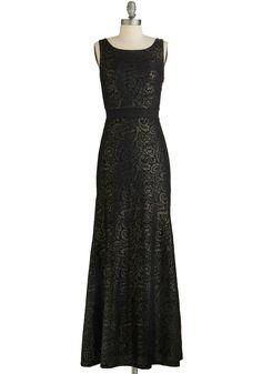 20 Beautiful (and bold!) Black Wedding Dresses :