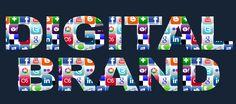 #Branding & #DigitalMarketing is #essential. #BrandingInIndore #InternetMarketingIndore  http://pitechnologies.org/digitalmarketing.php