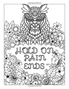 Amazon God Is Good All The Time A Christian Adult Coloring Book
