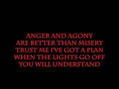 Three Days Grace - Pain ( I sang it )                                                                                                                                                                                 More