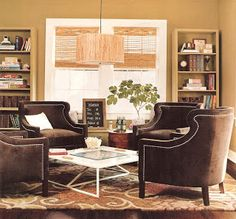 Living Room Furniture Groupings decorating living room with chairs only | living room chair rail