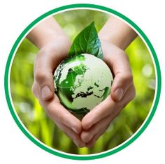 Resultado de imagem para imagem de propaganda de produtos organicos
